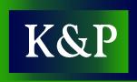 KP Klimatechnik